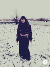 фото из альбома Светы Величенко №9