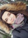 Персональный фотоальбом Ирины Климовой