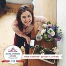 Настя Долбнева, 30 лет, Одесса, Украина