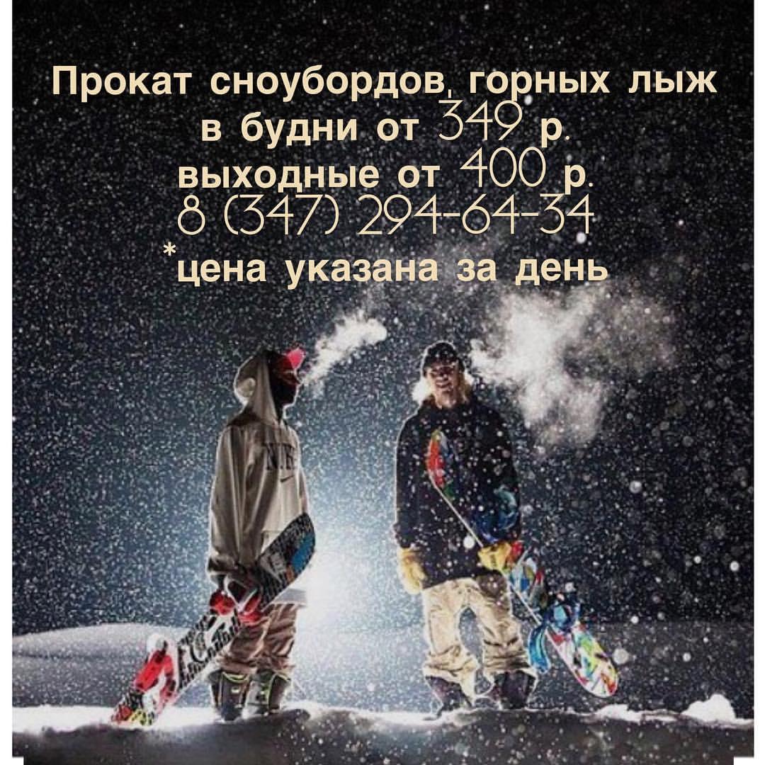 photo from album of Yuriy Nevskiy №1