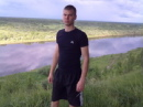 Александр Рядкин