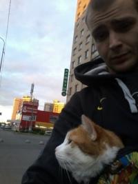 Вадим Александров фото №21