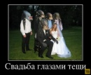 Кургуз Никита | Шымкент | 24