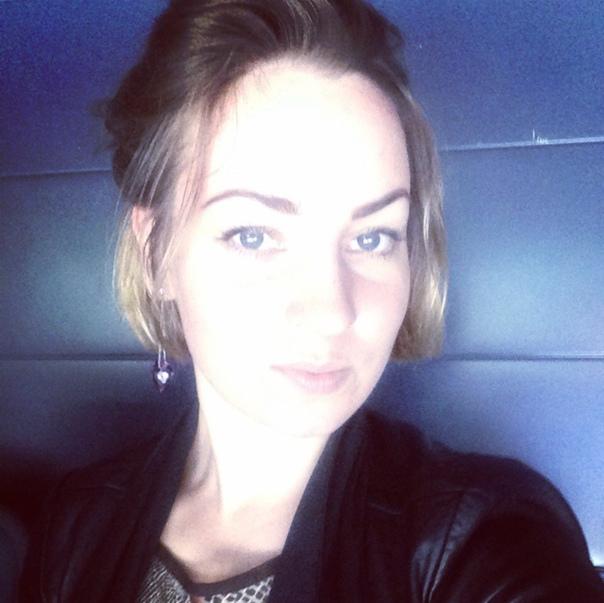 Анна Иванникова, 32 года, Санкт-Петербург, Россия