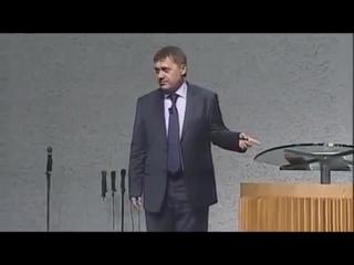 Худшая евангелизация — Яндекс.Видео