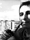 Фотоальбом Сергея Курылёва