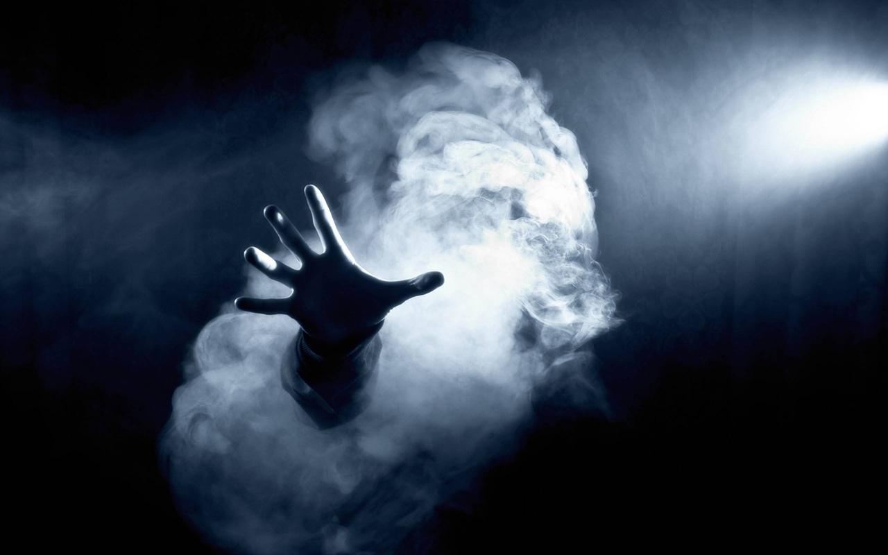 фото из альбома Михаила Коршунова №14