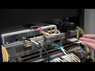 #OFC2015 – Cisco портфель приемопередатчика CPAK