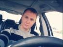 Личный фотоальбом Коли Савченко