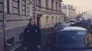 Фотоальбом Петра Мартынова