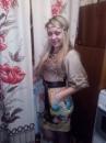 Дарья Зельцер, 34 года, Стерлитамак, Россия