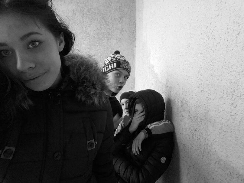 фото из альбома Влада Волохова №7