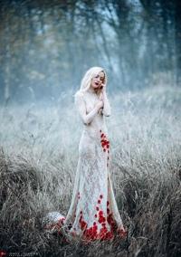 фото из альбома Evgeniy Saffonov №16