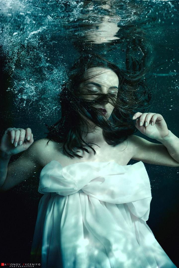 фото из альбома Evgeniy Saffonov №11