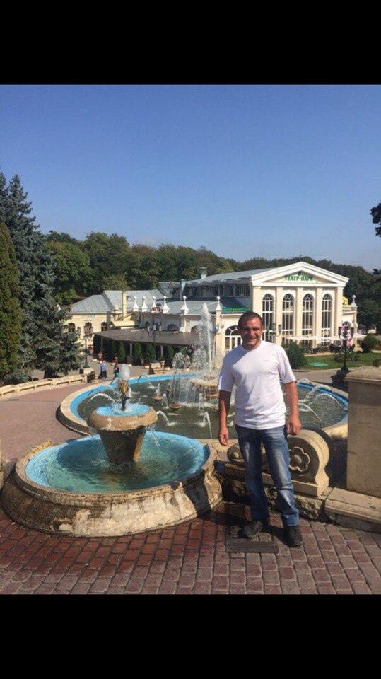 фото из альбома Александра Иванова №14