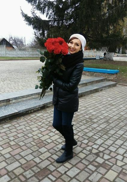 Ксюшка Федорець, 31 год, Овруч, Украина