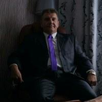 Евгений Кулинченко