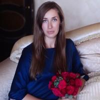 ИринаГалиновна