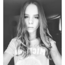 Персональный фотоальбом Лидии Татунашвили