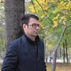 Сергей Зайкин