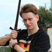 АлександрСоломкин