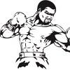 Вега-Кристалл. Бокс. Самооборона. Рукопашный бой