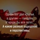 Фотоальбом Ольги Бондаревой
