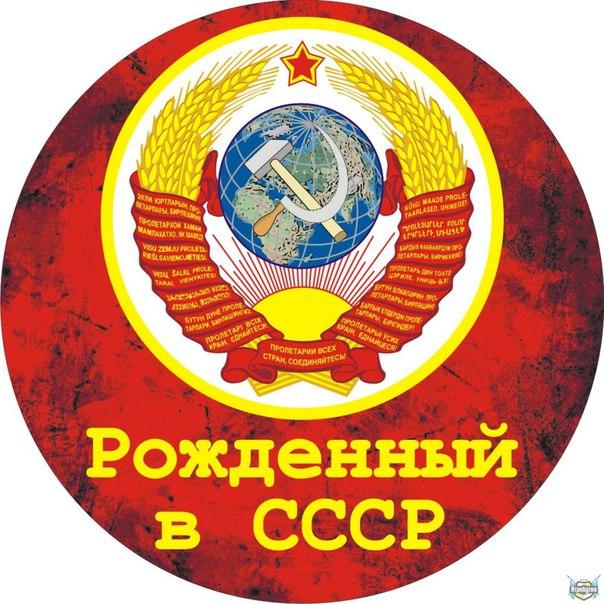 Виталий, 39, Sokolov