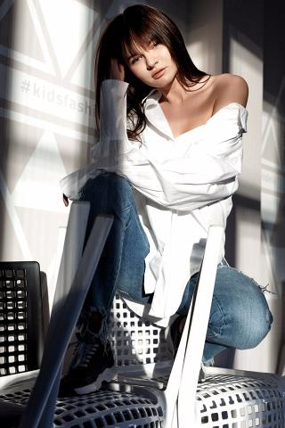Kate models краснодар программа для работы в 3 д моделями