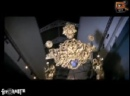 Шок-фактор по Assassins Creed - Игронавты на QTV 96 выпуск!