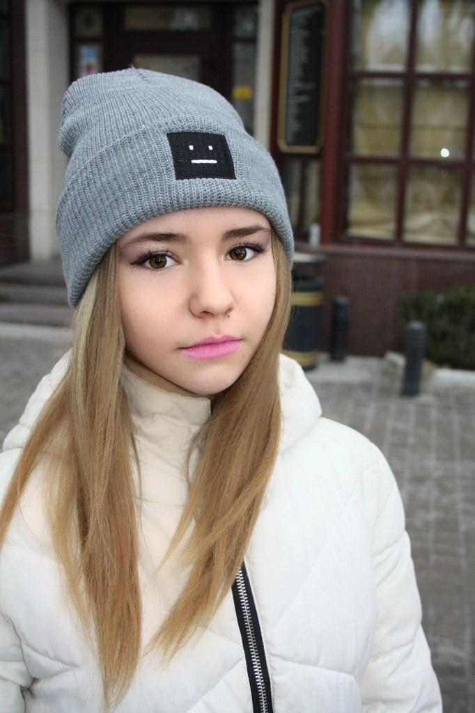 photo from album of Aleksandra Kasyan №4