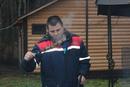 Анютик Петренко фото №46