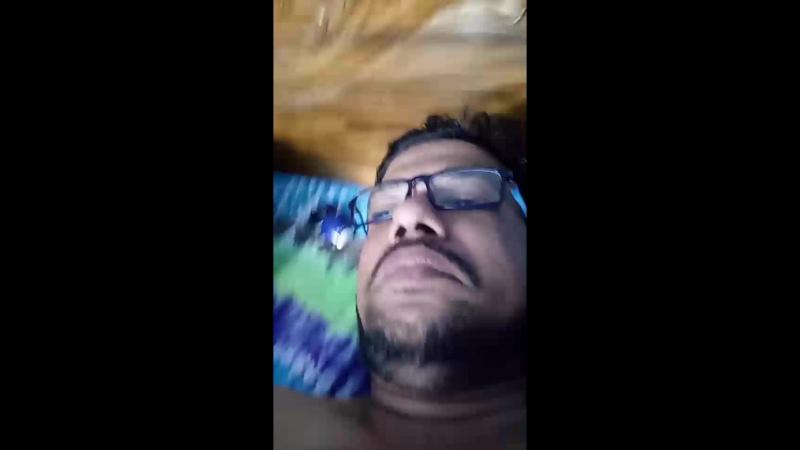 Ferdous Sojib Live