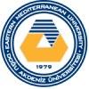 Образование на Северном Кипре