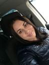 Персональный фотоальбом Кристины Казаковой