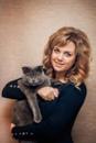 Фотоальбом Марии Салиховой