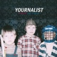 Yournalist - New Year 2021