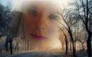Личный фотоальбом Марины Закировой