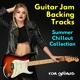 Ron Gelinas - Rock Ballad in G