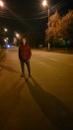 Персональный фотоальбом Михаила Сидорко