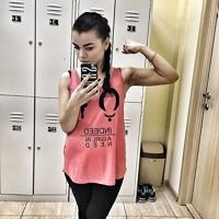 Сание Идрисова фото №40