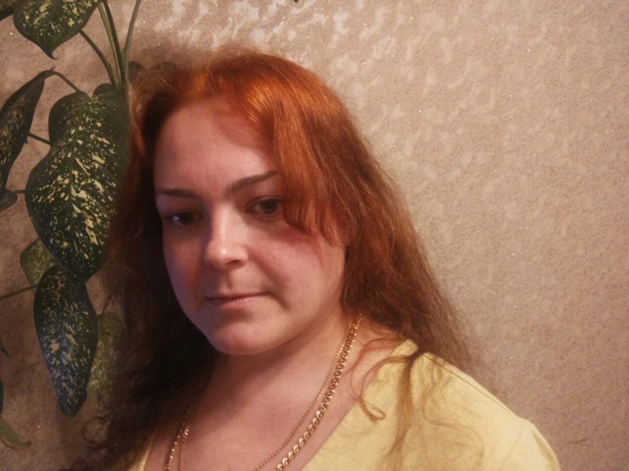 фото из альбома Ирины Лазаренко №1