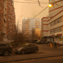 Виноградов Всеволод | Москва | 7