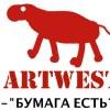 Artwest Дизайн и печать