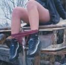 Персональный фотоальбом Loren Gray-Beech