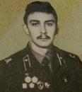 Личный фотоальбом Владимира Колиниченко