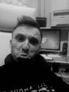 Персональный фотоальбом Сергея Захарова