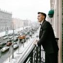 Богаутов Роман | Москва | 21