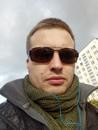 Фотоальбом Алексея Сизова