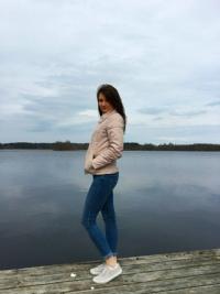 Arina Kibkalo фото №25